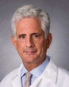 Joseph Abularrage, MD, FAAP