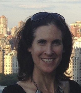 Lauren Macaluso, MD, FAAP, FABM