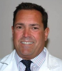 David Fagan, MD, FAAP