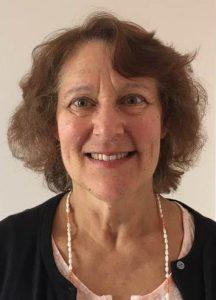 Lucy Weinstein, MD, FAAP