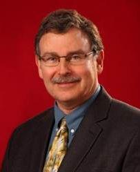 Jack Levine, MD, FAAP