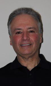 Steven J. Goldstein, MD, FAAP
