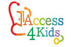 Access 4 Kids