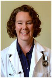 Elizabeth Isakson, MD, FAAP