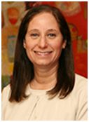 Marcy Safyer, PhD, LCSW-R, IMH-E