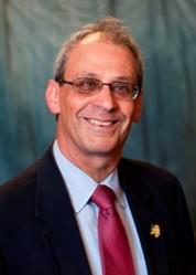 Leonard Krilov, MD, FAAP