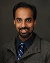 Asif Noor, MD, FAAP