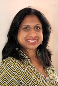 Nina Agrawal, MD, FAAP