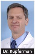 Juan C. Kupferman, MD