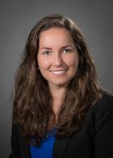 Khalida Itriyeva, MD, FAAP