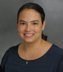 Carley Gomes, MD