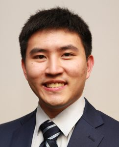 Michael Kho, DO