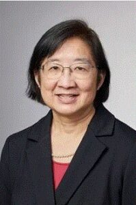 Tina Cheng, MD, MPH, FAAP